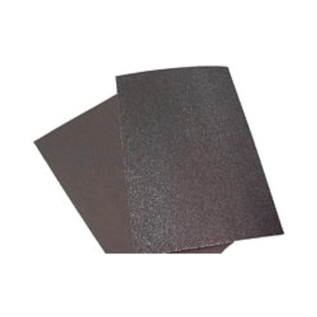 Where to find SANDPAPER,  12 X18  100G in Maryville