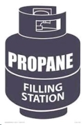 Rental store for PROPANE, REFILL  30 LB in Maryville TN