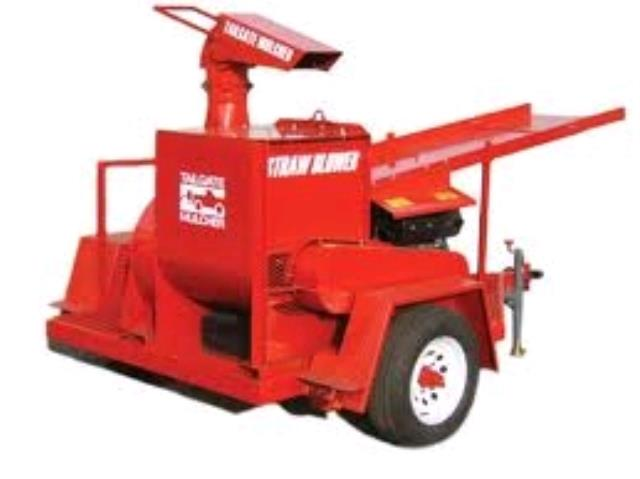 Where to find BLOWER, STRAW TOWABLE in Maryville