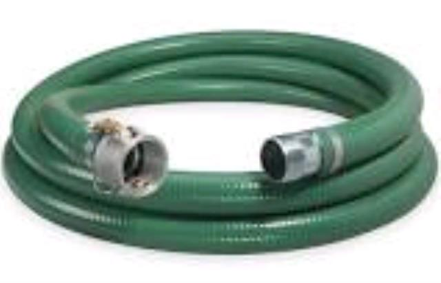 Where to find HOSE, SUCTION 2  X 20 in Maryville