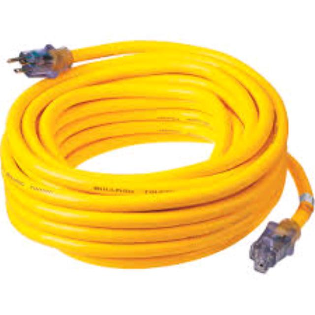 Where to find CORD, EXTENSION 50 in Maryville