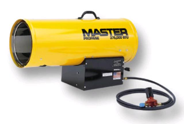 Where to find HEATER, PROPANE  150,000 BTU in Maryville
