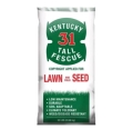 Rental store for SEED, KY31  50 in Maryville TN