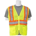 Rental store for SAFETY, VEST MESH  2XL in Maryville TN