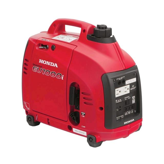 Where to find GENERATOR 1000 in Maryville