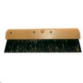Rental store for HORSE HAIR BROOM 36 in Maryville TN