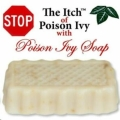 Rental store for POISON IVY SOAP in Maryville TN