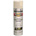 Rental store for RUSTOLEUM SPRAY PAINT WHITE in Maryville TN