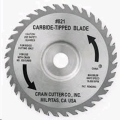 Rental store for Carbide Tipped Blade F Door Jamb Saw in Maryville TN