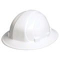 Rental store for SAFETY, HARD HAT FULL BRIM in Maryville TN
