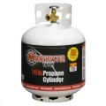 Rental store for PROPANE CYLINDER 20 in Maryville TN