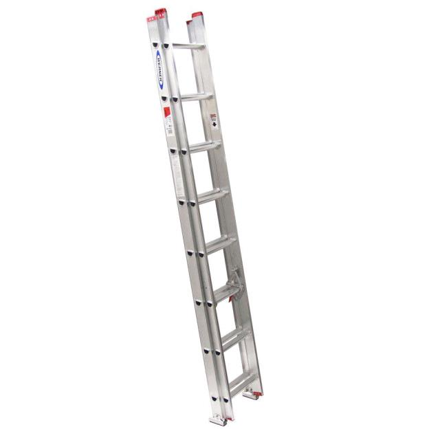 Where to find LADDER, EXTENSION 24  HVY DTY in Maryville