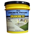 Rental store for QUIKRETE 20 LB VINYL CONCRETE PATCH in Maryville TN