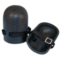 Rental store for 1-Strap Polyurethane Knee Pads  Pair in Maryville TN