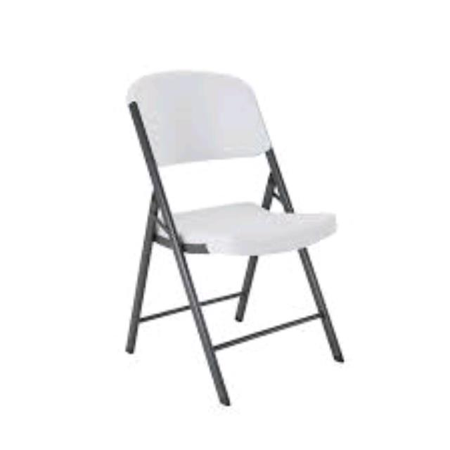Where to find CHAIR, FOLDING in Maryville